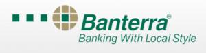 Banterra Bank $400 Business Checking & Money Market Bonus [IL, IN, KY, MO]