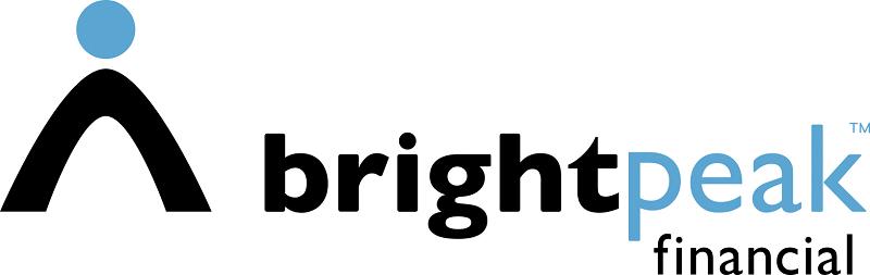 Brightpeak Financial $200 Savings Bonus [Nationwide - Excluding AR, GA, NV, OK]