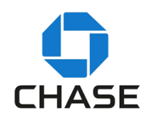 Chase 5/24 – How To Check Your Status