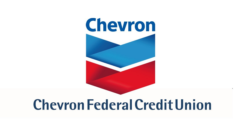 Chevron Federal Credit Union MarketEdge Account: Earn 1.10% APY Rate [Nationwide]