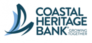 Coastal Heritage Bank Certificate of Deposit Account: Earn 0.25% Up To 1.75% APY CD Rate [MA]