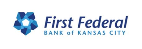 First Federal Bank of Kansas City Kasasa Cash Checking Account