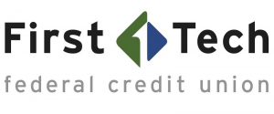 First Tech Federal Credit Union Dividend Rewards Checking Account