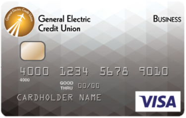 General Electric Credit Union Visa Business Card 20,000. Apply For Mortgage Loan Online. Moving To Tahiti From The U S. Insurance For Athletic Trainers. Bad Credit Loan Credit Card Best Jeep Deals. Medical Jobs And Salaries Plumbers In Modesto. Media Production Courses James Butler Attorney. Denver Web Development Smoking And Depression. How To Design A Banner Ad Honda Two Door Cars
