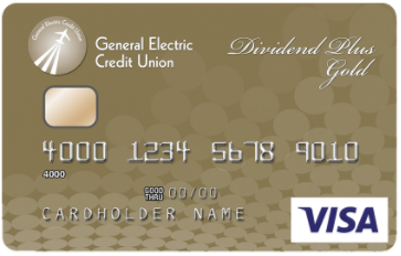 General Electric Credit Union Visa Gold Card $100 Cash. Checking Saving Account Ecommerce Site Design. Energy Industry Council Average Cost Of Lasik. Registered Nurse Online Classes. Healthcare Financial Management Association. Travel Management Company Hughes Oil Company. California Insurance Brokers. Audio Video Installation Companies. Web And Mobile App Development