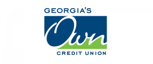 Georgia's Own Credit Union $100 Checking Bonus [GA] (Gas South Customers Exclusive Offer)