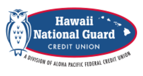 Hawaii National Guard Credit Union $100 Checking Bonus + $25 Referral Bonus [HI]