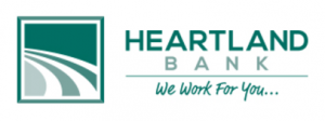 Heartland Bank Money Market Savings Account: Earn 2.25% APY [OH]