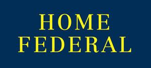 Home Federal Savings Bank $200 Checking & Money Market Bonus [MN]