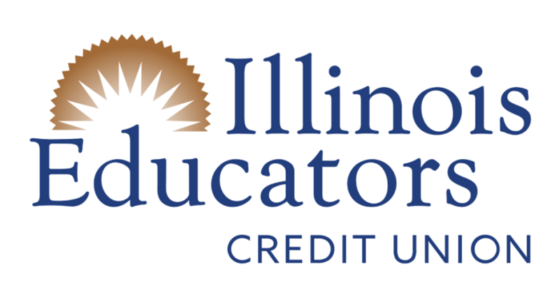 Illinois Educators Credit Union $100 Checking Bonus [IL]