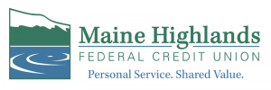 Maine Highlands Credit Union IRA Certificate Account: Earn 1.51% Up To 1.76% APY CD Rate [ME]