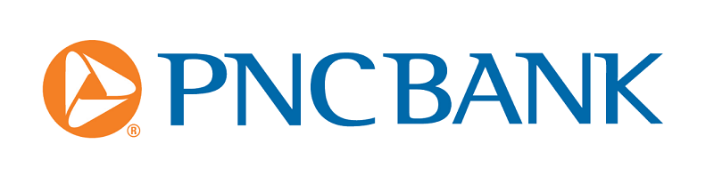 PNC Checking Upgrade Offer: Get Up To $300 Bonus (Targeted)