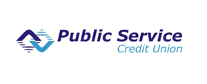 Public Service Credit Union $100 Savings Bonus + Earn Up To 3.25% APY [CO] (Black Friday Only Offer)