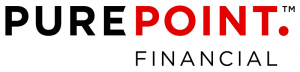 PurePoint Financial Online Savings Account: Earn 1.40% APY Rate [Nationwide]