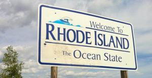 Best Bank Deals, Bonuses, & Promotions In Rhode Island