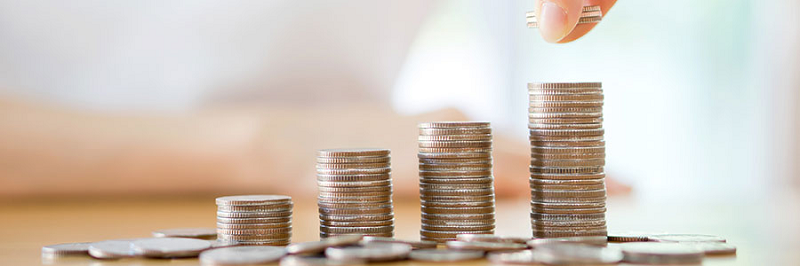 Best Savings Account Deals, Bonuses, & Promotions