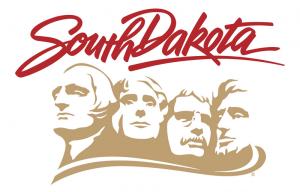 Best Bank Deals, Bonuses, & Promotions In South Dakota