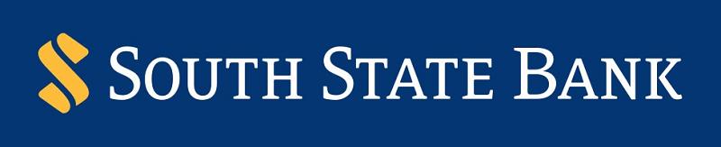 South State Bank $100 Checking Bonus + $25 Referral Bonus [GA, NC, SC]