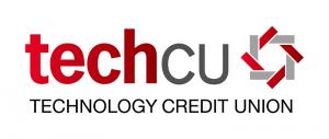 Technology Credit Union $150 Checking Bonus