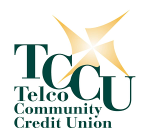 Telco Community Credit Union $100 Checking Bonus [NC]