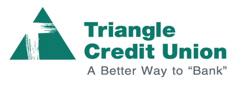 Triangle Credit Union 9-Month Certificate of Deposit Account