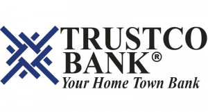 Trustco Bank $100 Business Checking Bonus