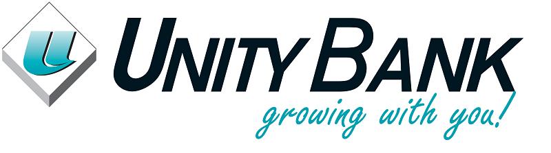 Unity Bank $200 Checking Bonus