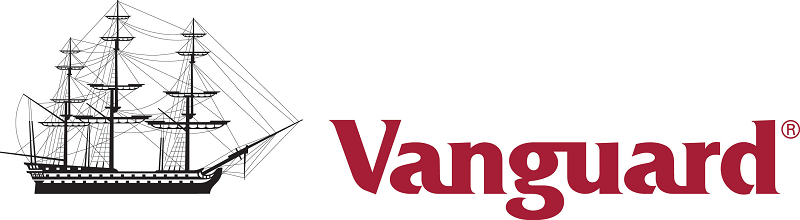 Vanguard 1-Year Certificate of Deposit Account