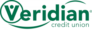 Veridian Credit Union 15-Month Certificate of Deposit Account: Earn 1.81% APY CD Rate [Nationwide]