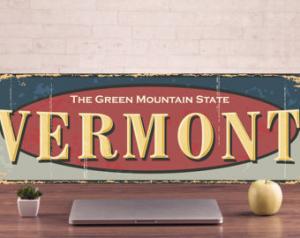 Best Bank Deals, Bonuses, & Promotions In Vermont