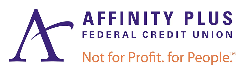 Affinity Plus Federal Credit Union Membership
