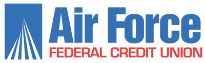 Air Force Federal Credit Union Membership [Anyone Can Join]
