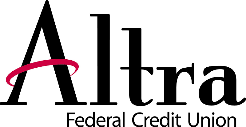 Altra Federal Credit Union Membership [Anyone Can Join]