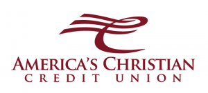 America's Christian Credit Union Membership [Anyone Can Join]