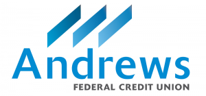Andrews Federal Credit Union Membership [Anyone Can Join]
