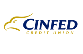 Cinfed Credit Union $125 Checking Bonus [KY, OH]
