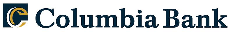 Columbia Bank $100 Checking Bonus [NJ]