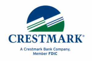 Crestmark 18-Month Certificate of Deposit Account: Earn 1.75% APY CD Rate [Nationwide]