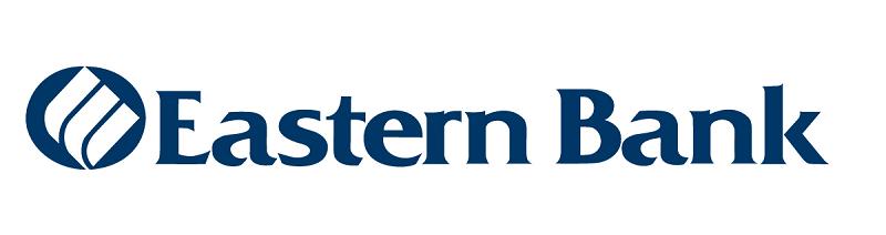 Eastern Bank $100 Checking Bonus [MA]