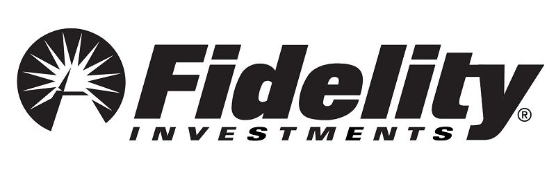 Fidelity Brokerage Account Review