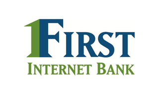 First Internet Bank 12-Month Certificate of Deposit Account