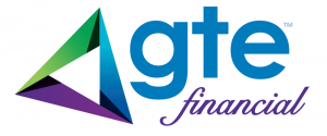 GTE Financial Membership [Anyone Can Join]