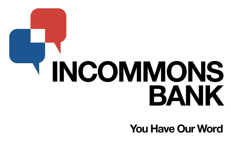 Incommons Bank Kasasa Cash Checking Account Earn 2 00