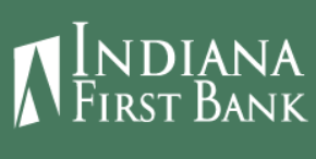 Indiana First Bank Kasasa Cash Checking Account