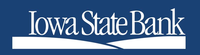 Iowa State Bank Kasasa Cash Checking Account