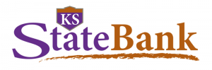 KS State Bank 12-Month Jumbo Certificate of Deposit Account: Earn 1.55% APY CD Rate [Nationwide]