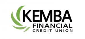 Kemba Financial Credit Union $250 Checking Bonus [OH]