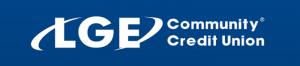 LGE Community Credit Union $150 Checking Bonus [GA]
