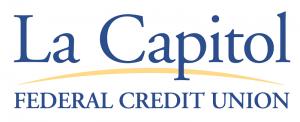 La Capitol Federal Credit Union All Access Advantage Checking Account