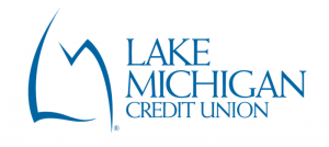 Lake Michigan Credit Union Membership [Anyone Can Join]